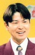 Тору Фуруя - Tru Furuya