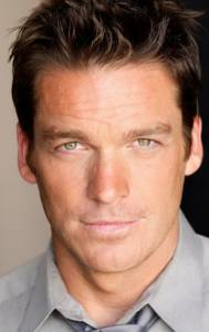 Барт Джонсон Bart Johnson