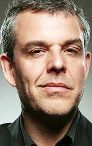 Дэнни Хьюстон / Danny Huston
