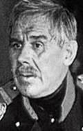 Алексей Чернов /