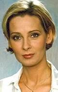 Мария Гладковска