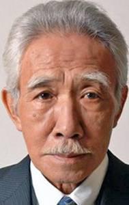 Сюндзи Фудзимура