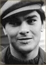 Ярослав Дрбоглав