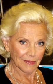 Онор Блэкман - Honor Blackman