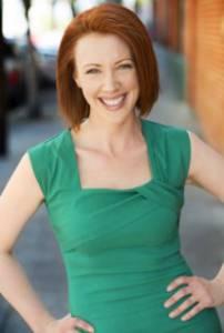 Melissa O'Keefe