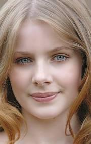 Рейчел Херд-Вуд Rachel Hurd-Wood