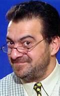 Грант Тохатян Hrant Tokhatyan