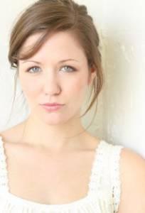 Hannah Duncan /