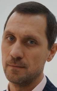 Артур Чиргадзе