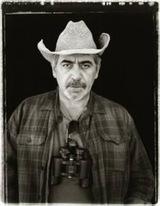 Хуан Карлос Серран / Juan Carlos Serrn