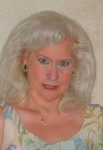 Диана Ленска - Diana Lenska