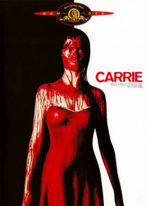 Кэрри (ТВ) 2002