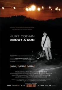 Курт Кобейн: Рассказ о сыне 2006