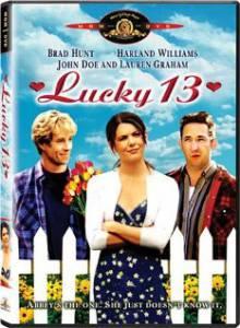 Lucky 13 2005