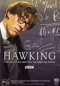 Хокинг (ТВ) 2004