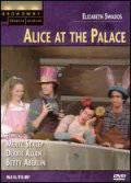 Алиса во дворце (ТВ) 1982