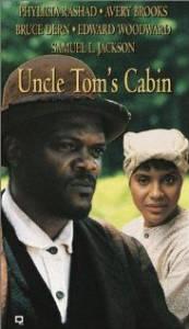 Хижина дяди Тома (ТВ) 1987