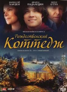 Рождественский коттедж (видео) 2008