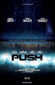 Push 2016