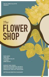 The Flower Shop 2015