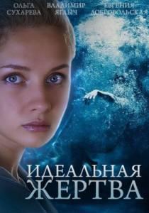 Идеальная жертва (сериал) 2015