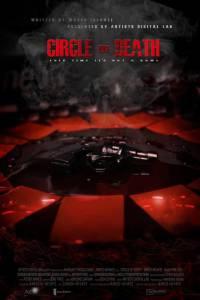 Circle of Death 2015