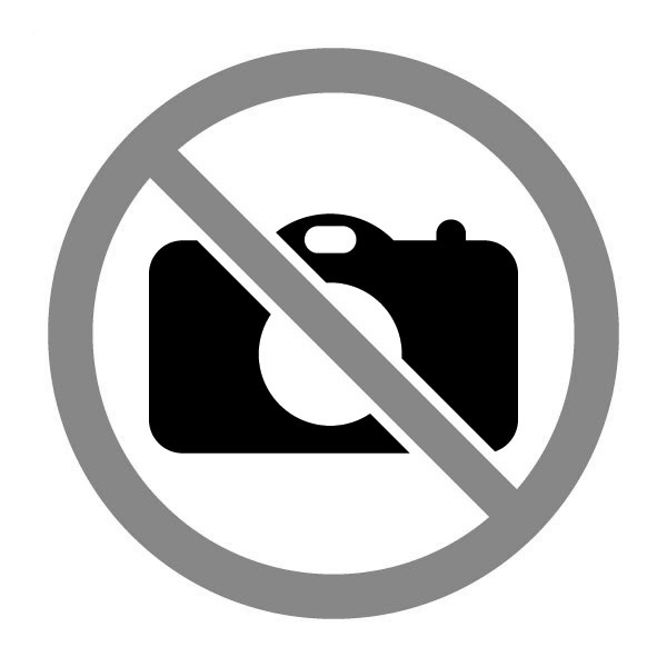 Roll Sound Camera Action (RSCA) 2015