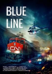 Blue Line 2015