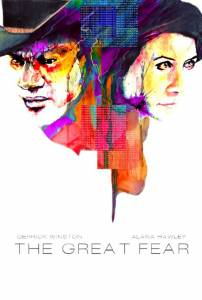 The Great Fear 2016