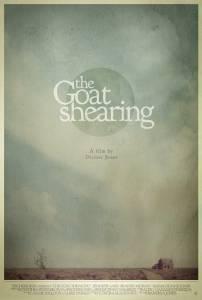 The Goat Shearing 2015