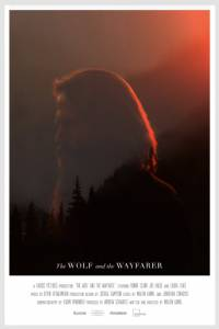 The Wolf and the Wayfarer 2015