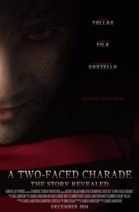 A Two-Faced Charade 2015
