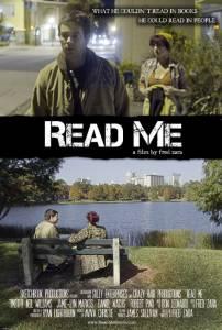 Read Me 2016