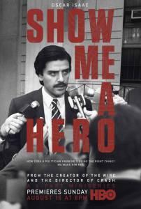 Show Me a Hero (мини-сериал) 2015 (1 сезон)