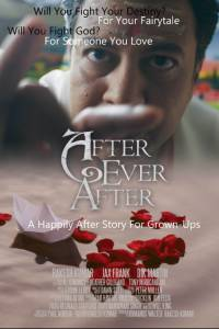 After Ever After 2015
