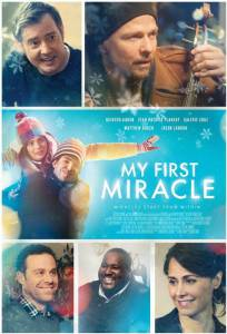 My First Miracle 2016