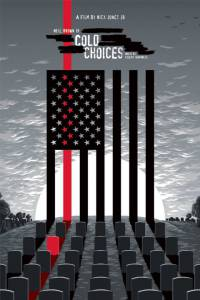 Cold: Choices 2015