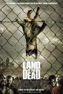 Земля мертвых 2005