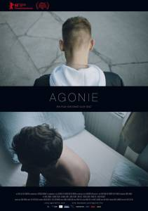 Agonie 2016