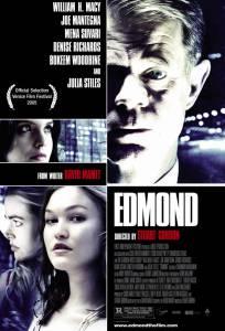 Счастливчик Эдмонд 2005