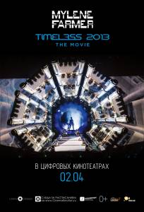 Timeless 2013 - Le film 2013
