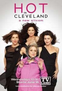 Красотки в Кливленде (сериал 2010 – 2015) 2010 (6 сезонов)