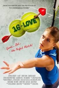 16-любовь 2012