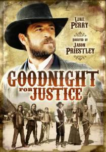 Справедливый судья (ТВ) 2011