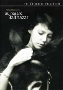 Наудачу, Бальтазар 1966