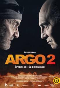 Арго2 2015