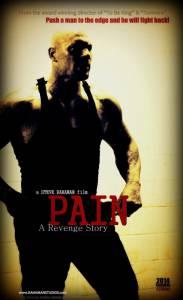 Pain 2015