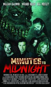 Minutes to Midnight 2016