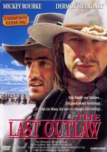 Последний изгой (ТВ) 1993