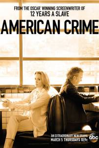 Американская история преступлений (сериал 2016 – ...) 2016 (2 сезона)